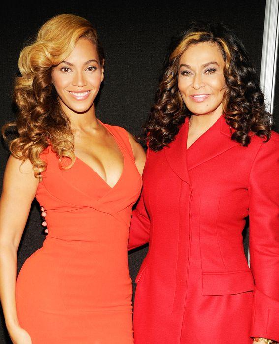 Beyoncé Knowles | POPSUGAR Celebrity