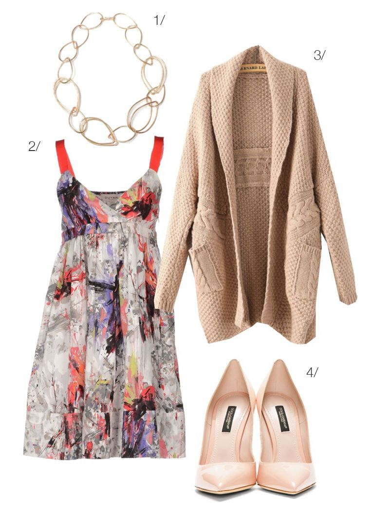 88c9eaf06f8d the perfect outfit for all your upcoming events