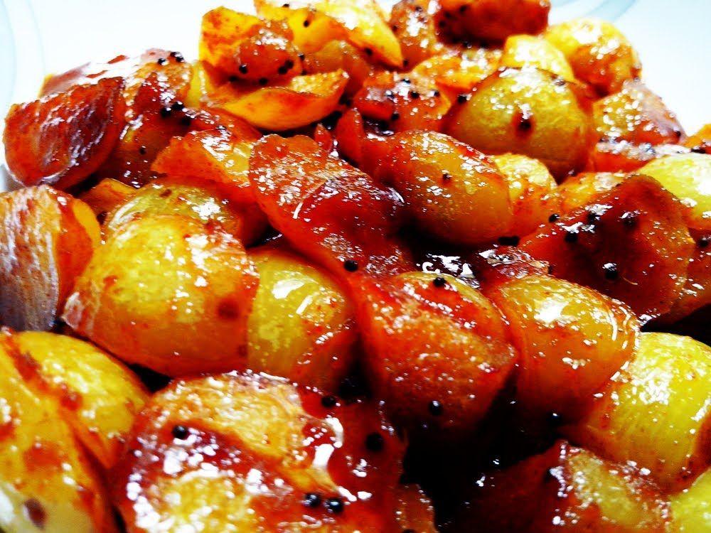Nellikai pickle seimurainellikai pickle cooking tips in tamil nellikai pickle seimurainellikai pickle cooking tips in tamilnellikai pickle samayal kurippu forumfinder Choice Image