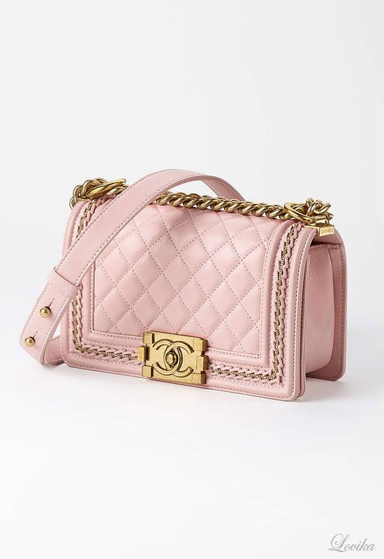 chanel 2017 handbags. 75 chanel bags from spring-summer 2017 pre-collection handbags p