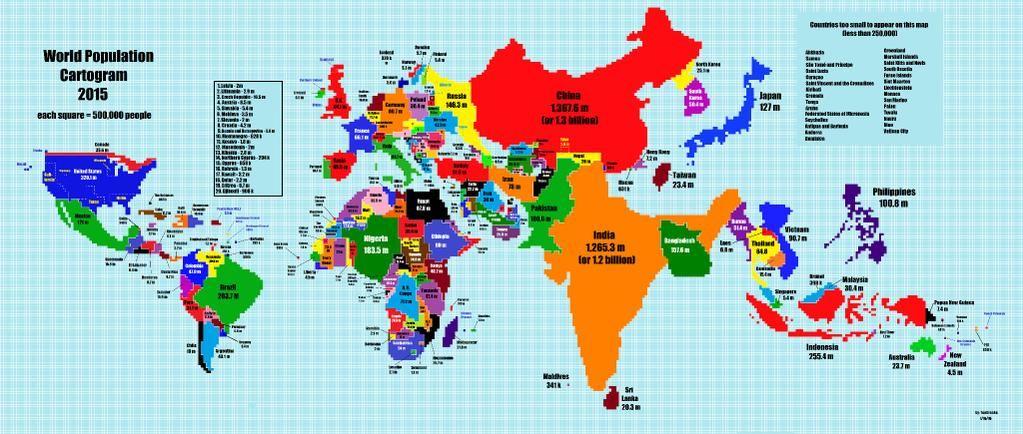 Ignasi Comellas On Twitter Mapas Del Mundo Mapa Del Mundo Mapamundi