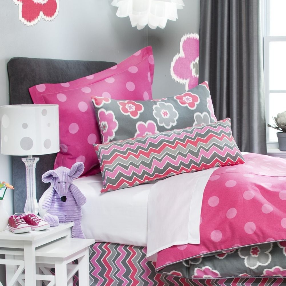 room girls comforter large amazon girl leopard multi microfiber neon set ultra my twin kitchen home com x sets colored dp soft