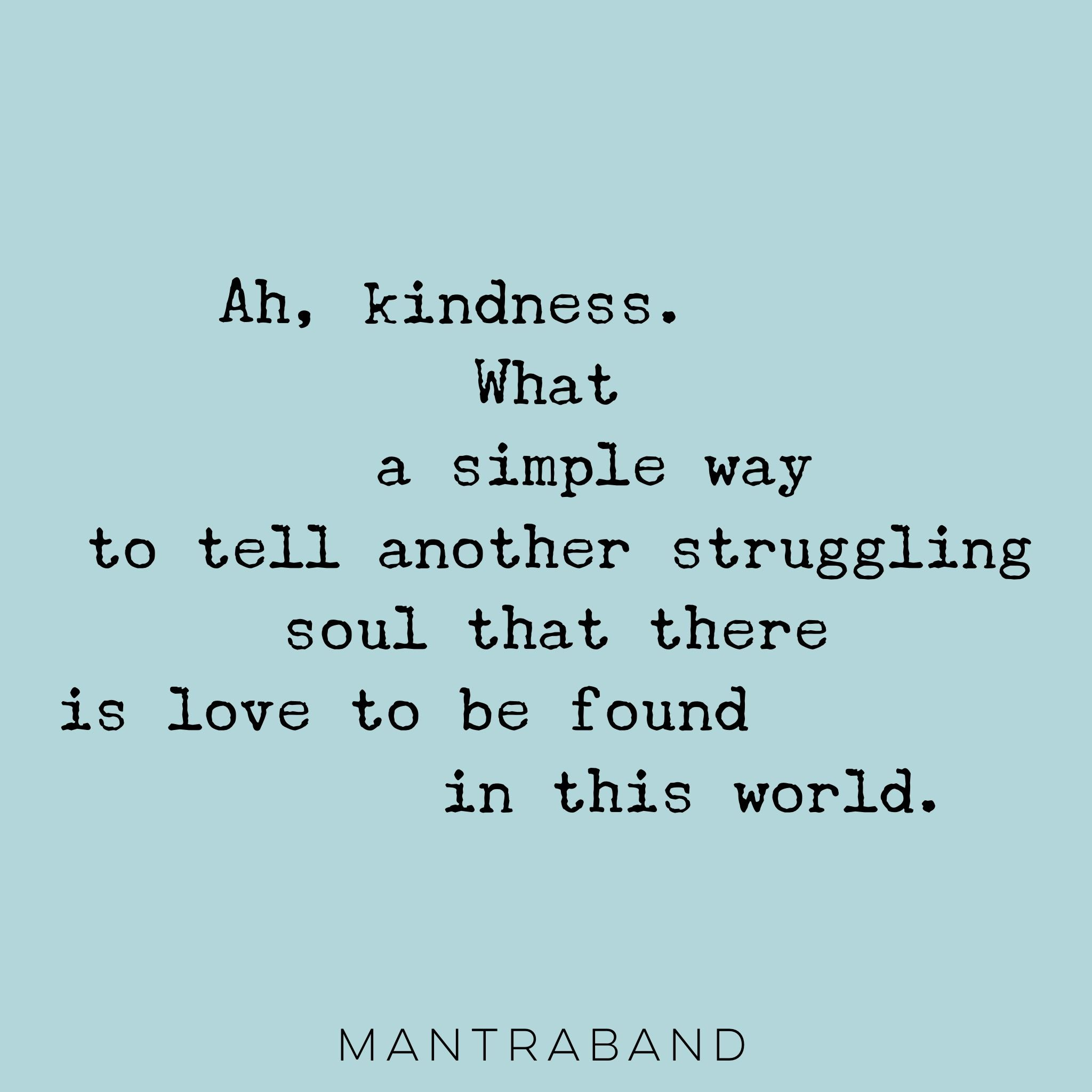 Citaten Love Poem : Kindness fun quotes pinterest poem thoughts and
