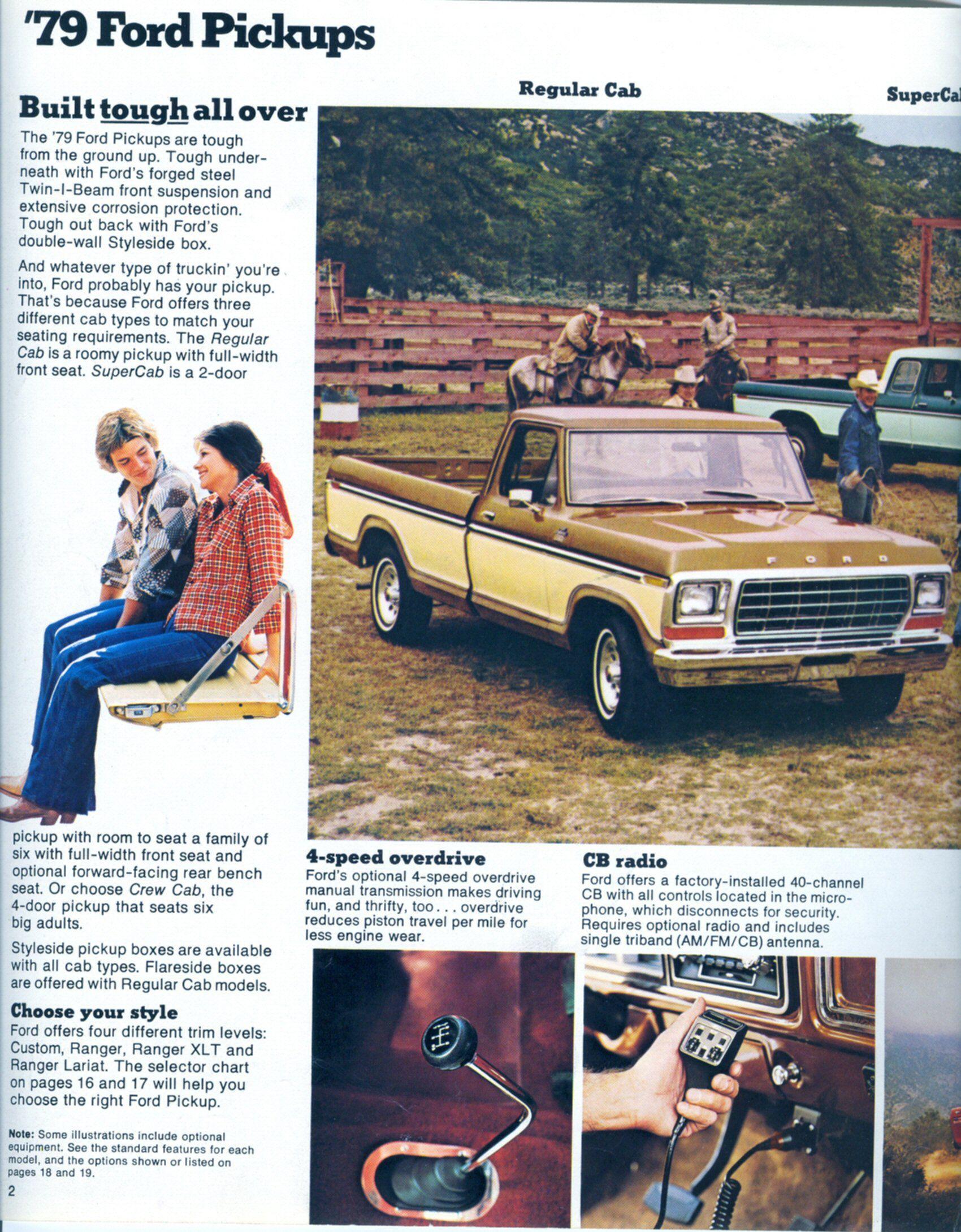 1979 ford 01 htmlford