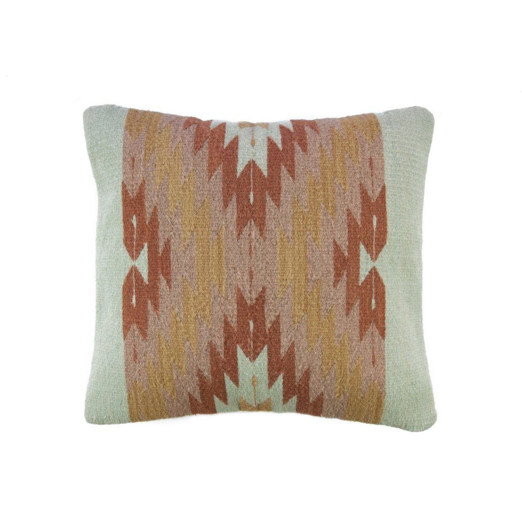 Picacho Pillow Cover