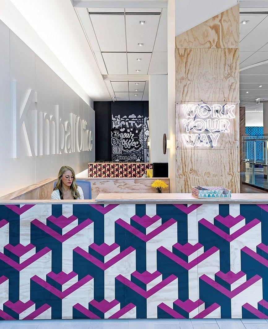 kimball office orders uber yelp. Kimball Office Orders Uber And Yelp For Chicago Showroom L