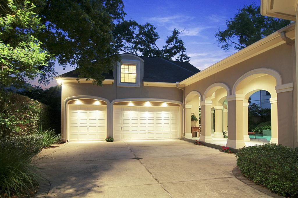 5514 Longmont Dr,Houston, 77056-2343 - home value - HAR ...