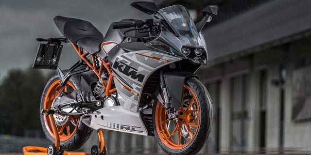 Wallpaper Ktm Rc 390 Images Get ktm rc wallpaper in hd pictures