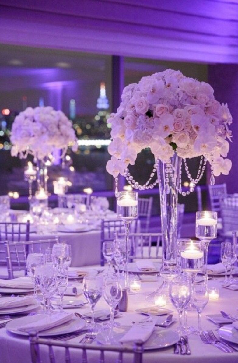 White hydrangeas roses babies breathe tall floral arrangements white hydrangeas roses babies breathe tall floral arrangements for weddings brides and blooms pinterest tall floral arrangements floral arrangement reviewsmspy