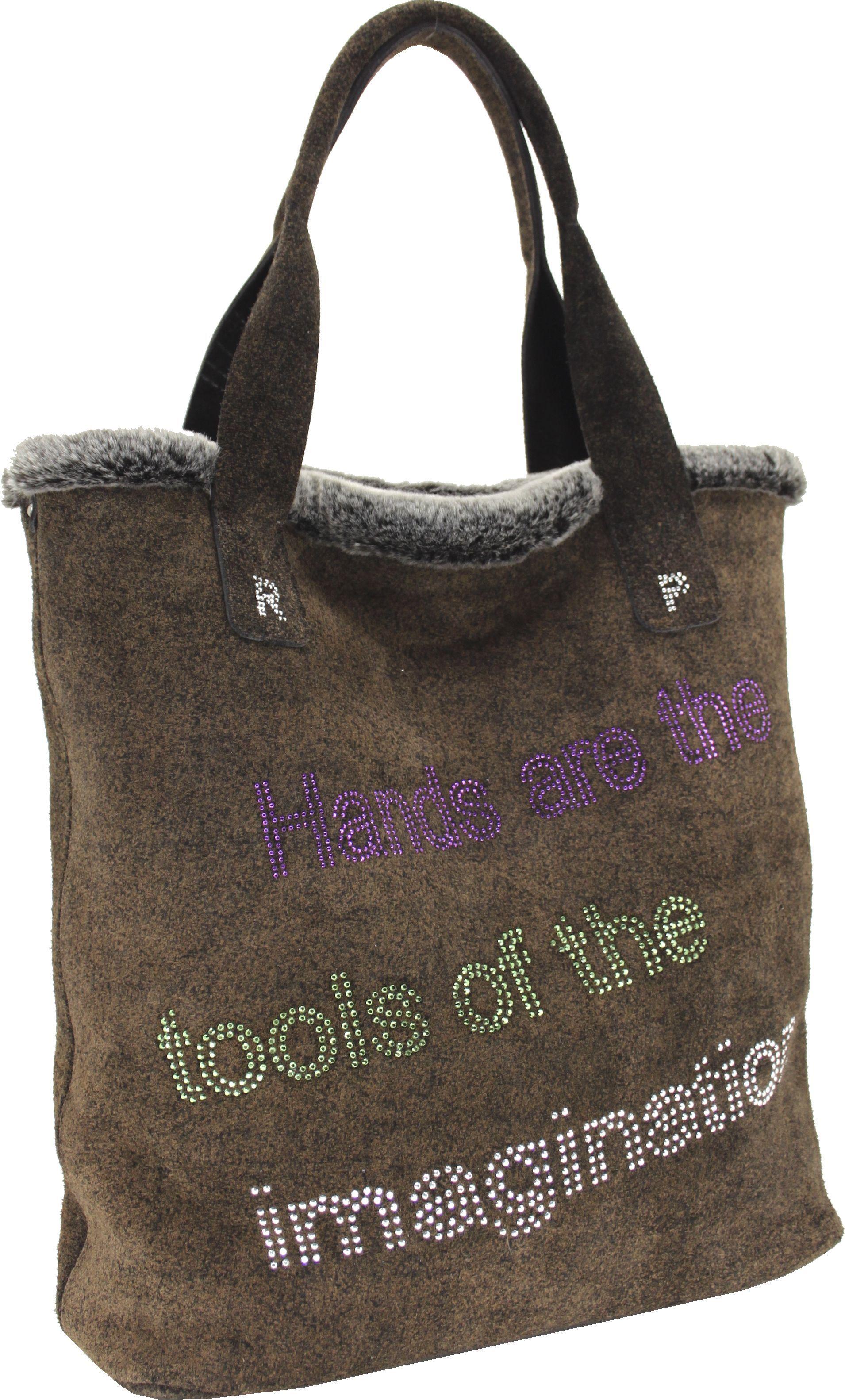 HAPPY. Colección FW 2014/15 Bolsos de piel Robert Pietri #MadeInSpain.  #handbags #moda #tendencias