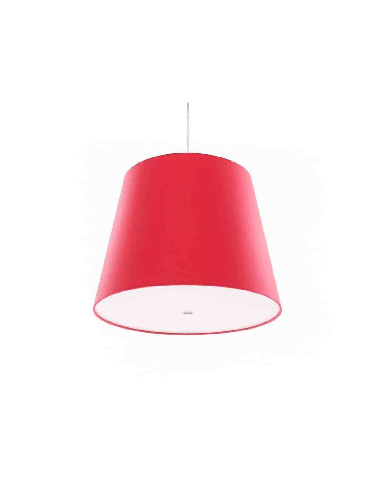 Bell Lampen Leuchten Designerleuchten Online Berlin Design Berlin Design Lampen Und Leuchten Lampen