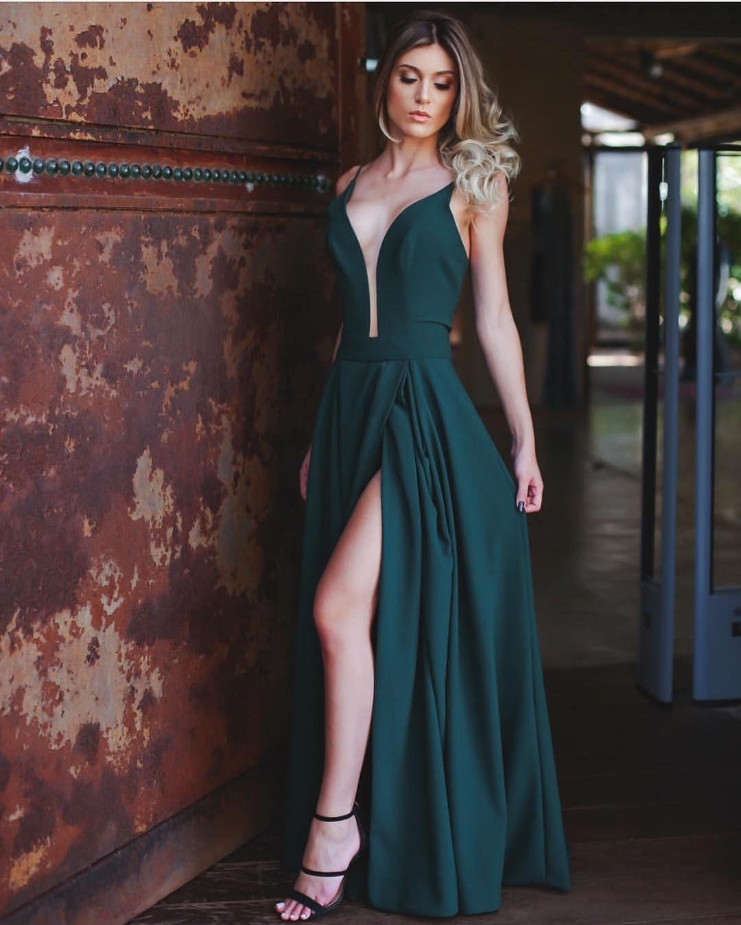 ba96f4672c O que são esses vestidos da  tugore  ! ❤ Um mais perfeito que o outro!!  Estou apaixonada