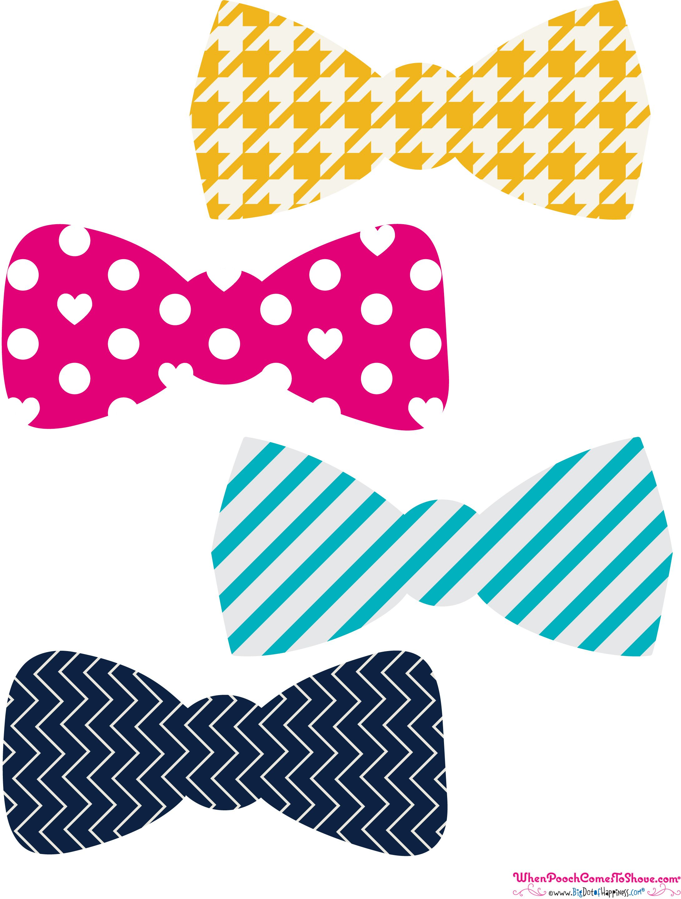 free photobooth bow mustache party pinterest photo booth