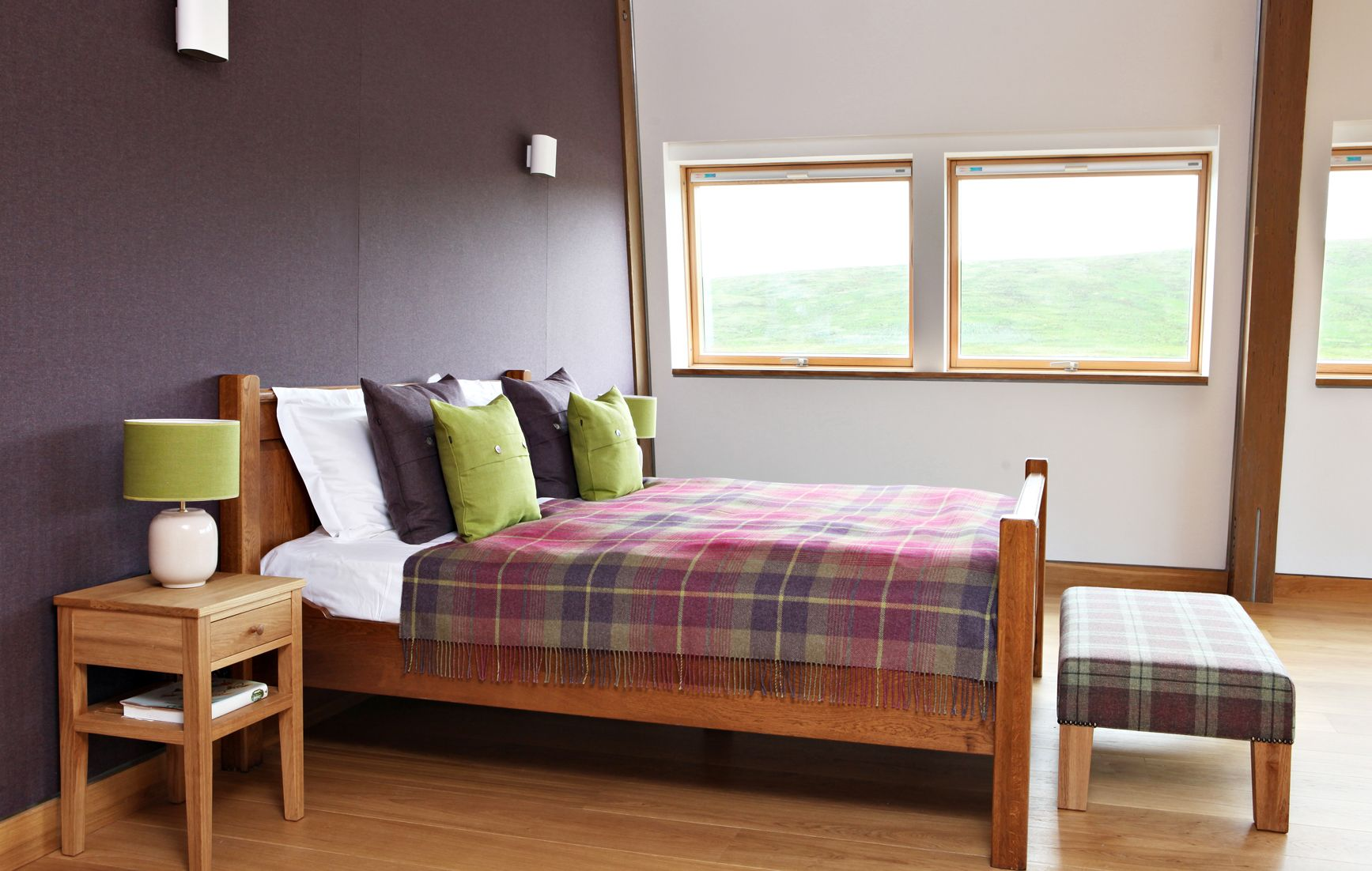 For more gorgeous interior design inspiration visit