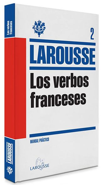 Los verbos franceses