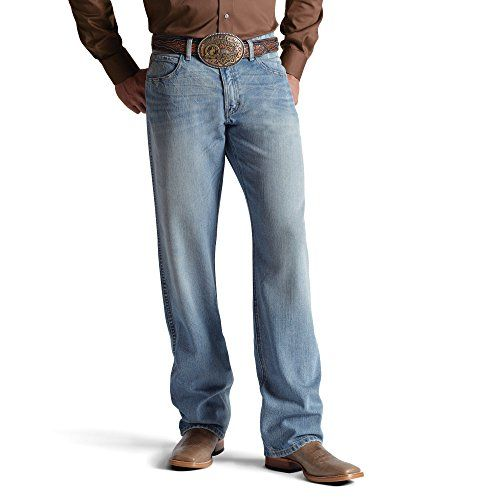 8fd67f21fe7c Nudie Jeans Mens Thin Finn Jean Black Ring 36Wx34L   Read more at the image  link.