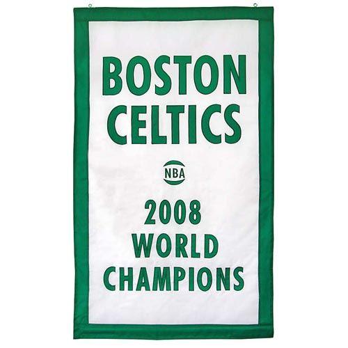 011211-celtics_championship_banner.jpg (500×500)