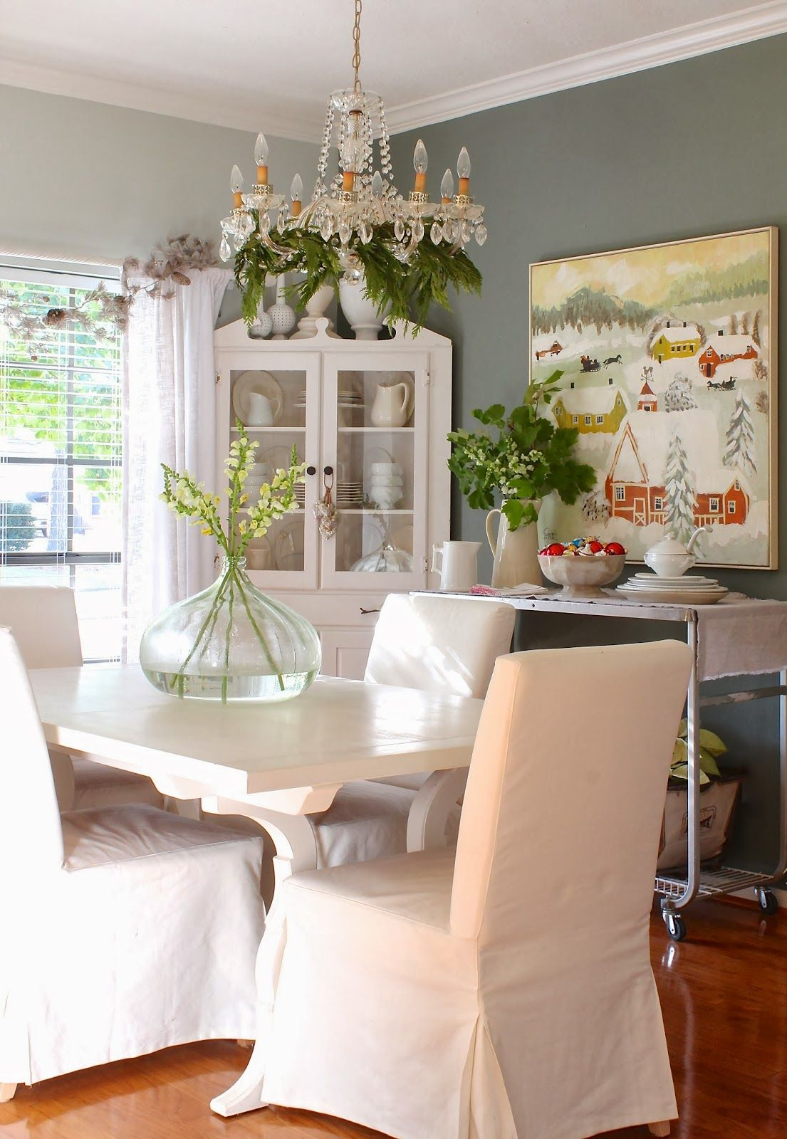 love the paint colors lighter color is sherwin williams on decorator paint colors id=90599
