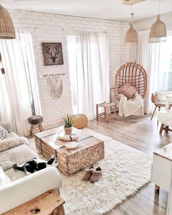 #living room sectionals #living room set #small living room ideas apartment #com...