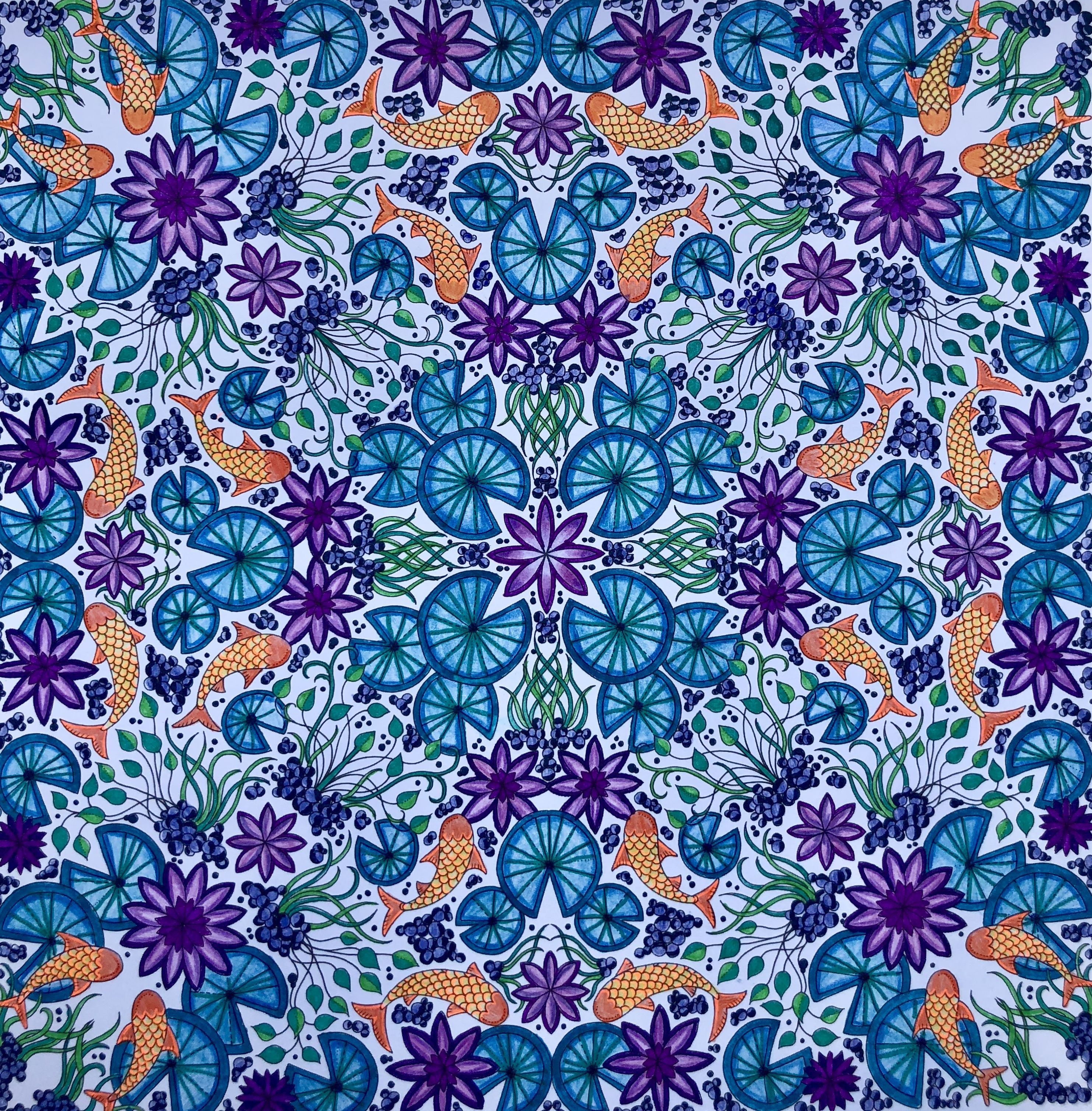 Pin by Ashley Lasam on Coloring Tapestry, Decor, Color