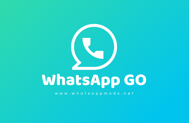 Whatsapp Go Apk V0 20 50l Download Latest Version 2020 Update Version Voice Call Download