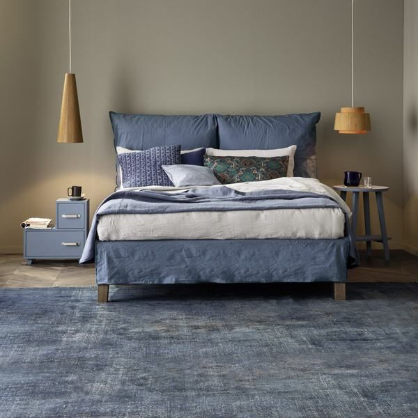 letti & co. bett fly | bedroom | pinterest | bedrooms - Letti Name Meaning