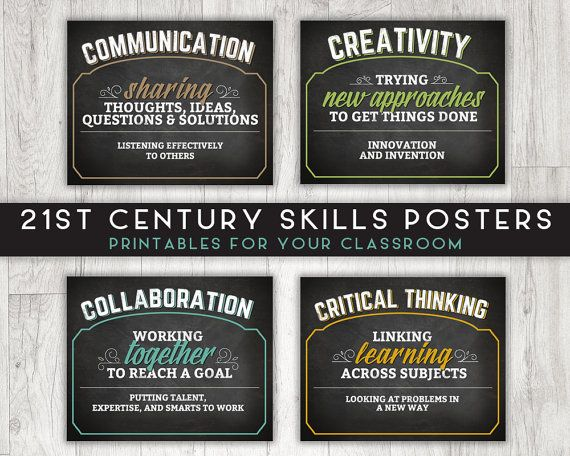 Getting Your Students to Think and Respond with Depth and Complexity  Pinterest