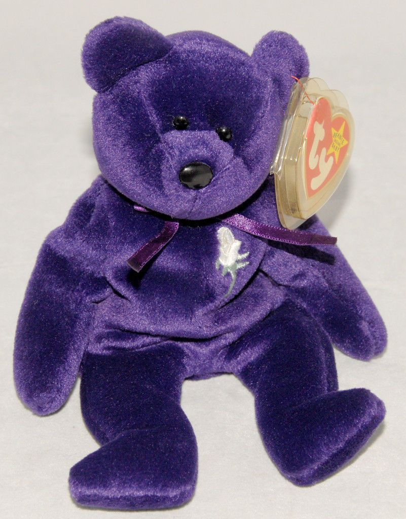 86236a02c16 Top-10-Most-Valuable-Ty-Beanie-Babies-