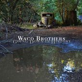 WACO BROTHERS https://records1001.wordpress.com/