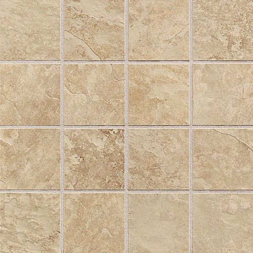 View the Daltile CS50-33MSC1P Continental Slate Egyptian Beige 3\