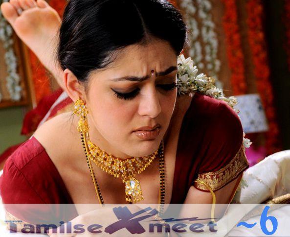 tamil verity porn story
