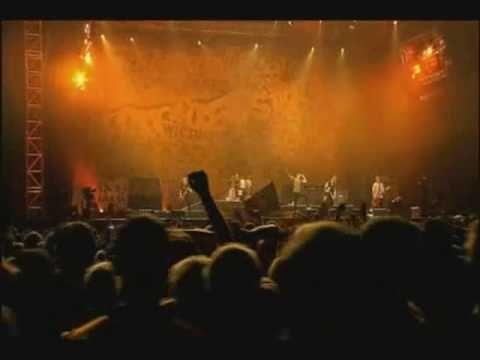Songs In German Die Toten Hosen Live Alles Aus Liebe English