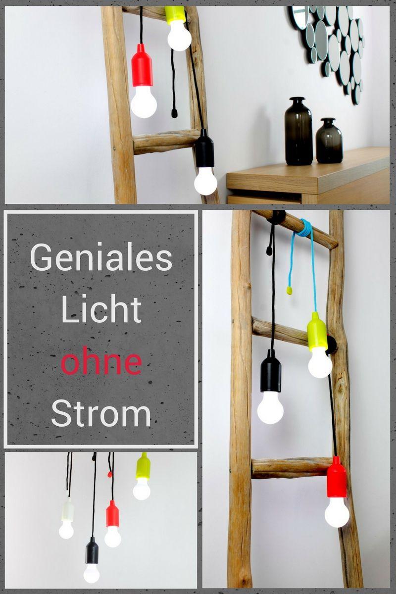 Schones Licht Ohne Strom Wir Zeigen 3 Alternative Lichtquellen Kellerbeleuchtung Bad Einrichten Ikea Badezimmerschrank