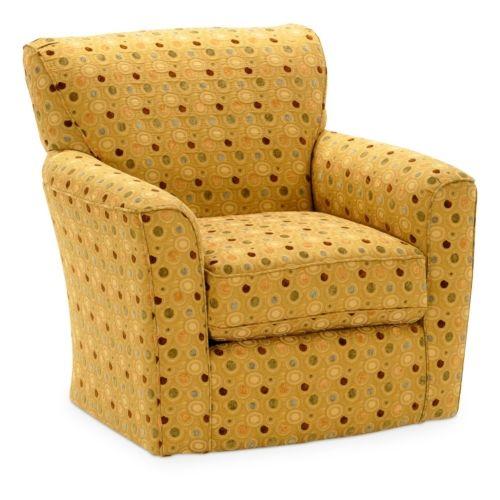 Super Kaylee Swivel Glider At Hom Furniture Upper Great Room Machost Co Dining Chair Design Ideas Machostcouk