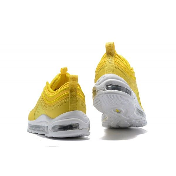 shopping buying new shop best sellers Pin on Sneakers
