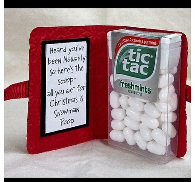 Pin By Kaylie Miller On D I Y S Diy Christmas Gifts Christmas Crafts Christmas Diy