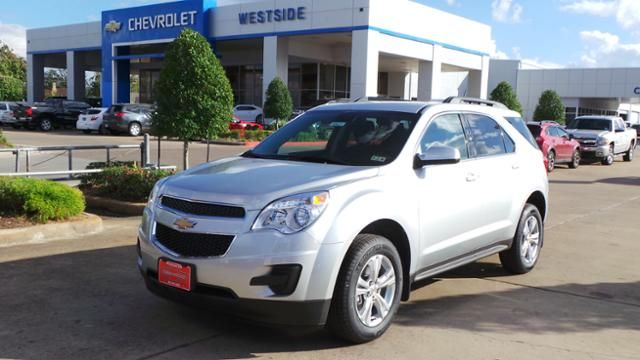 2015 Chevrolet Equinox Fwd 1lt Used Chevy Equinox Dealers In