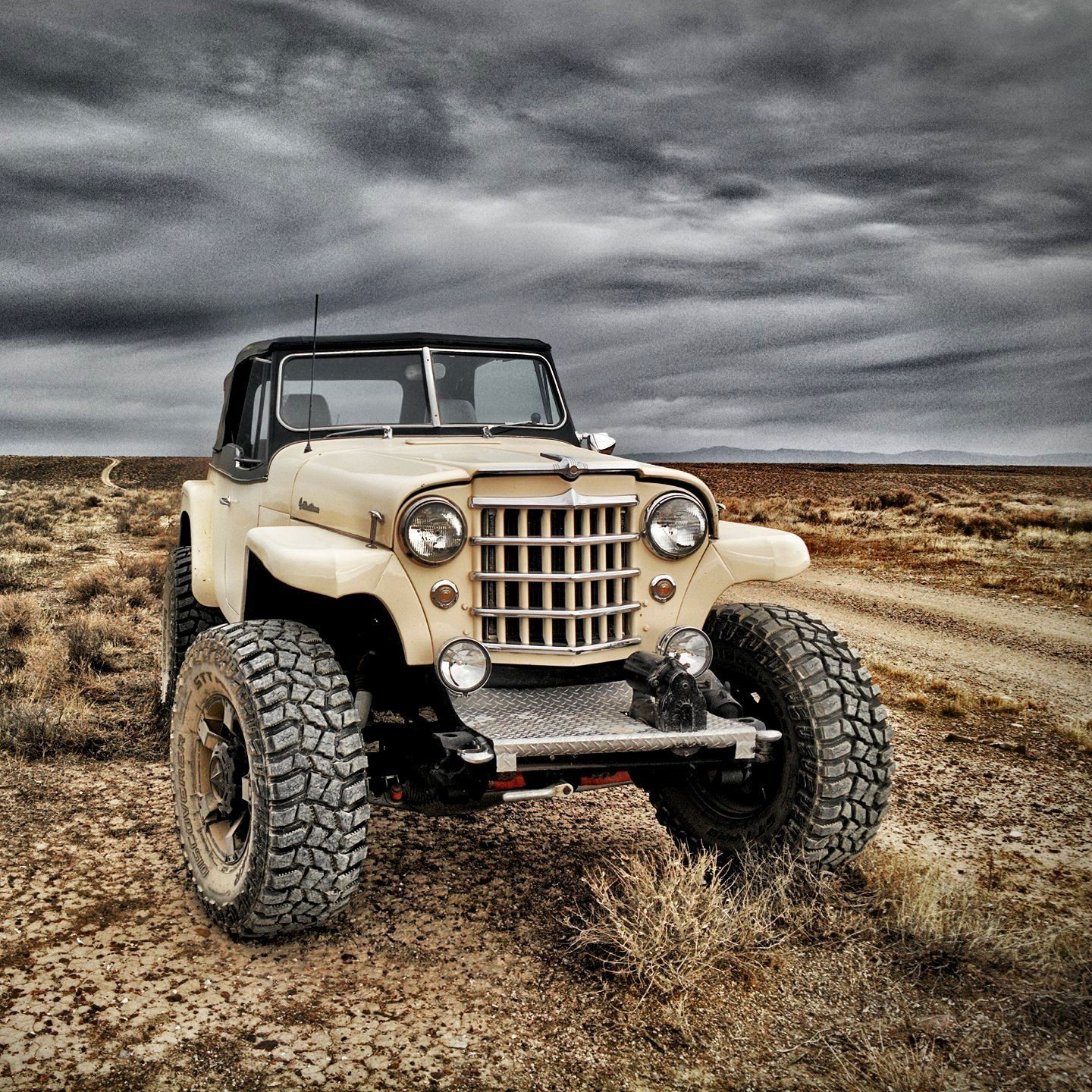 Pin By Brad On Willys Willys Jeep Custom Jeep Wrangler Jeep Cars