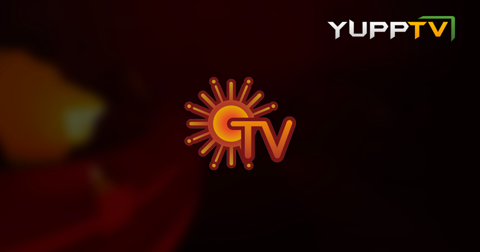 Sun Tv Is One Of The Tamil Language S Oldest Channels Airing All Of The Favorite Serials Talk Shows Game S Online Tv Channels Tv Live Online Live Internet Tv