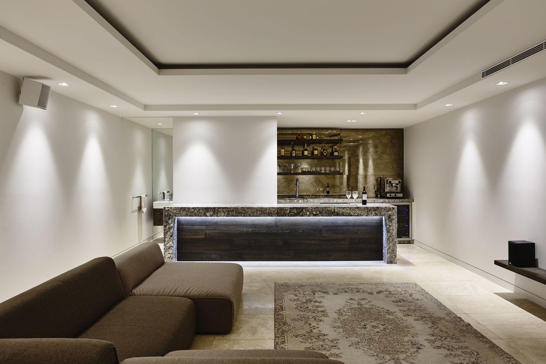 planos de casa moderna de dos pisos con cuatro dormitorios hermosa estructura con de piedra y madera