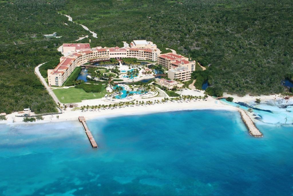 Book Hacienda Tres Rios, Riviera Maya on TripAdvisor: See