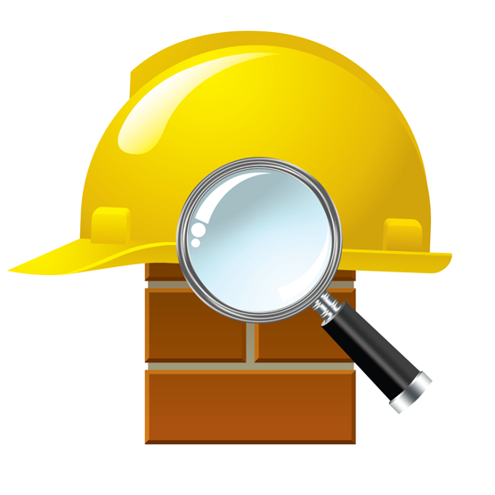 Snagbricks  Site Auditing Snagging  Punch List And To Do List