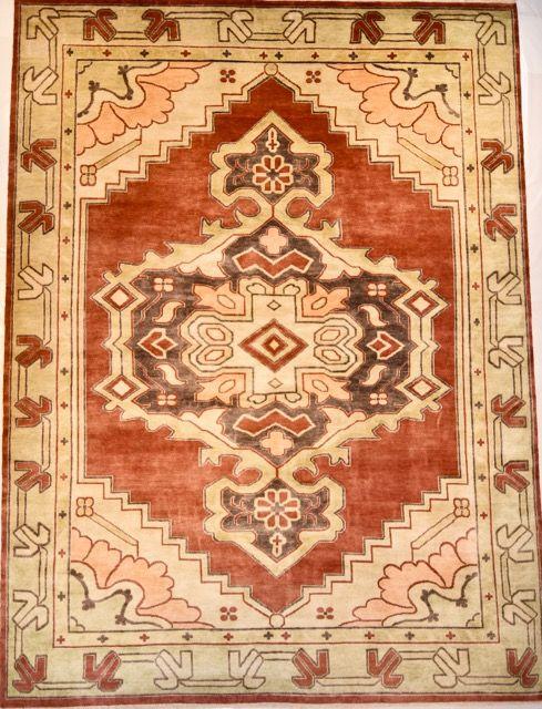 Handmade Indian Rug Indian Rugs Persian Rug Oriental Rug Cleaning