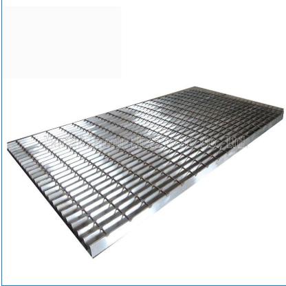 Steelgrating Aluminumgrating Steelgratingtrenchcover Balljointrailing Applications Of Welded Steel Grating 1 Plat Steel Steel Bar Stainless Steel Bar