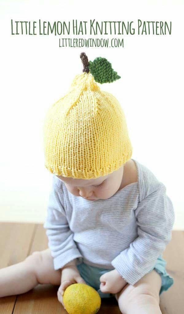 Pin de EMEL en Bere ve Şapka | Pinterest