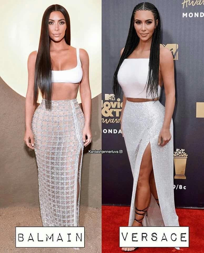 9c3a249ebe Kim Kardashian Kylie Jenner, Kendall Jenner, Classic Outfits For Women,  Fashion Brenda,