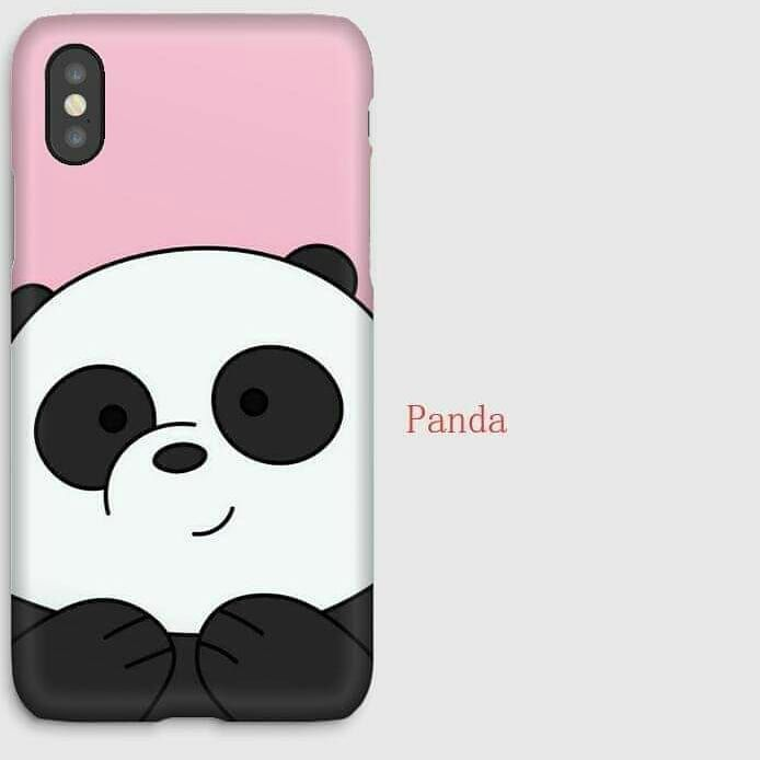 Pin By Vuongthibichsen On Sản Phẩm Case Phone Cases Phone
