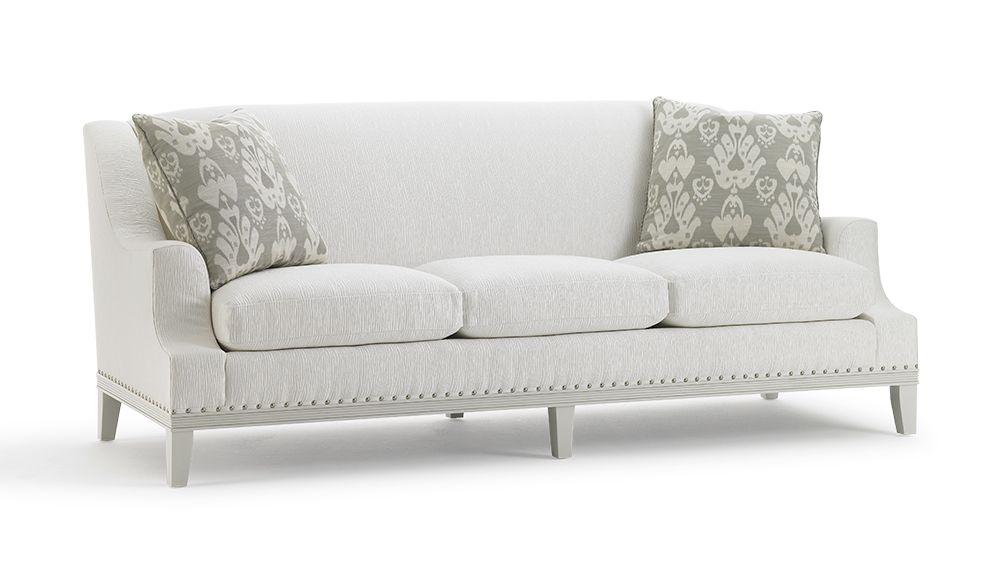 edward ferrell lewis mittman onwentsia sofa furniture sofa rh pinterest com