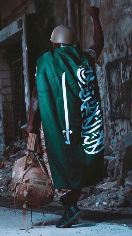 صور خلفيات اليوم الوطني 89 للعام 1441 مجلة رجيم Ksa Saudi Arabia Saudi Arabia Flag Saudi Flag
