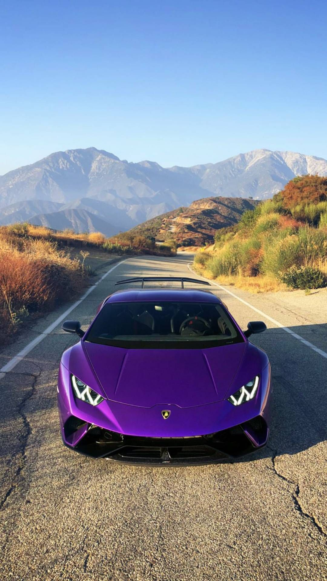 Purple Lambo Iphone Wallpaper Lamborghini Cars Top Luxury Cars